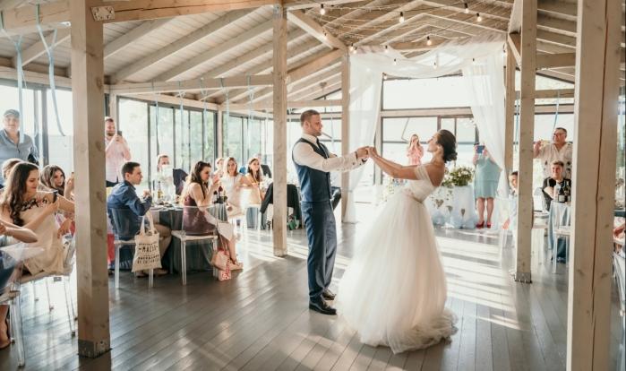 Свадьба в яхт клубе москва цена плаза ночной клуб
